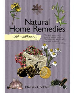 Self-Sufficiency_Natural_Home_Remedies_0