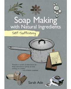 Self-Sufficiency_Soap_Making_with_Natural_Ingredients_0