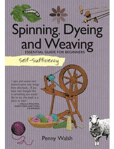 Self-Sufficiency_Spinning_Dyeing_and_Weaving_0