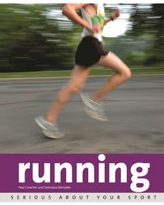 Serious_About_Your_Sport_Running_0