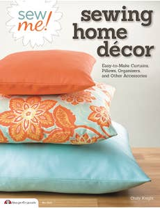 Sew_Me!_Sewing_Home_Decor_0