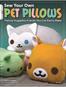 Sew_Your_Own_Pet_Pillows_0