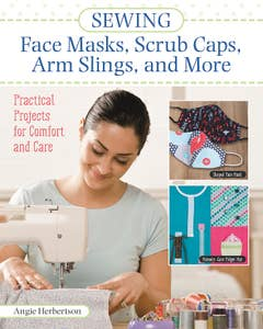 Sewing_Face_Masks_Scrub_Caps_Arm_Slings_and_More_0