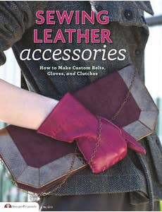 Sewing_Leather_Accessories_0
