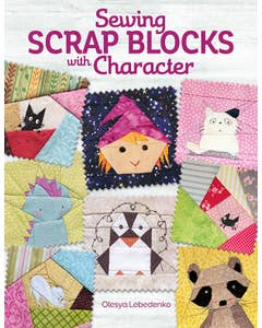 Sewing_Scrap_Blocks_with_Character_0