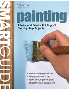 Smart_GuideR_Painting_0