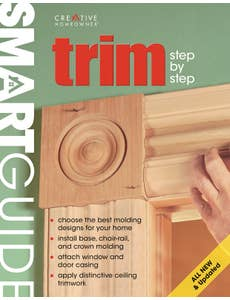 Smart_GuideR_Trim_All_New_2nd_Edition_0