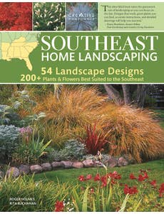 Southeast_Home_Landscaping_3rd_Edition_0