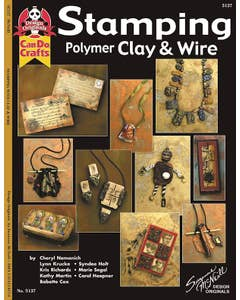 Stamping_Polymer_Clay_&_Wire_0