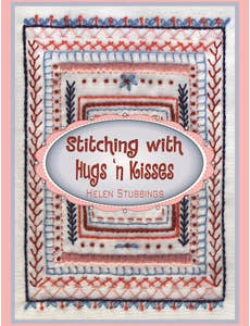 Stitching_with_Hugs_n_Kisses_0