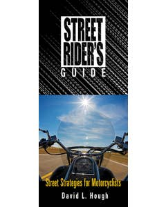Street_Riders_Guide_0