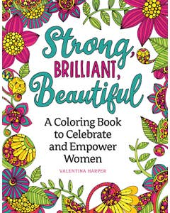Strong_Brilliant_Beautiful_Coloring_Book_0