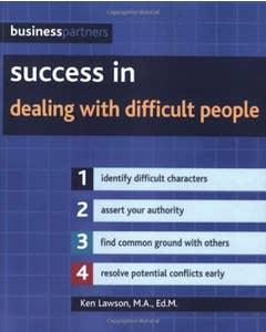 Success_in_Dealing_with_Difficult_People_0