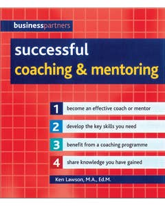 Successful_Coaching_and_Mentoring_0