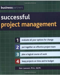 Successful_Project_Management_0