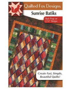 Sunrise_Batiks_Pattern_Download 1