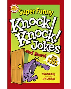 Super_Funny_Knock-Knock_Jokes_and_More_for_Kids_0