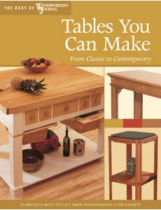 Tables_You_Can_Make_Best_of_WWJ_0