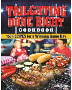 Tailgating_Done_Right_Cookbook_0