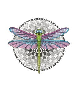 TangleEasy_Guided_Journal_Dragonfly_0