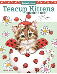 Teacup_Kittens_Coloring_Book_0