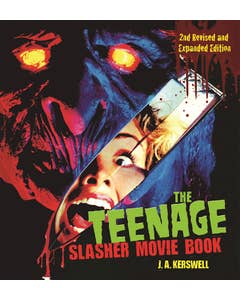 Teenage_Slasher_Movie_Book_2nd_Revised_and_Expanded_Edition_The_0