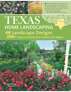 Texas_Home_Landscaping,_3rd_edition 1