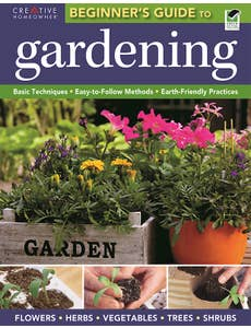 The_Beginners_Guide_to_Gardening 1