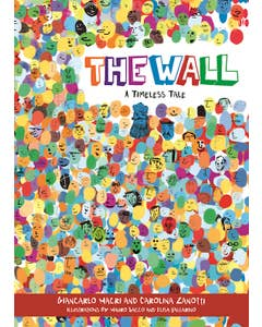 The_Wall_0