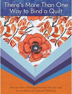 Theres_More_Than_One_Way_to_Bind_a_Quilt_0
