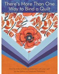 Theres_More_Than_One_Way_to_Bind_a_Quilt_Download 1