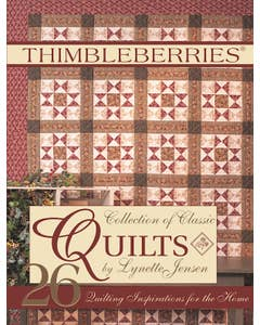 Thimbleberries_R_Collection_of_Classic_Quilts_0