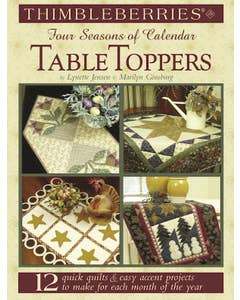 Thimbleberries_R_Four_Seasons_of_Calendar_Table_Toppers_0