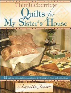 Thimbleberries_R_Quilts_for_My_Sisters_House_0