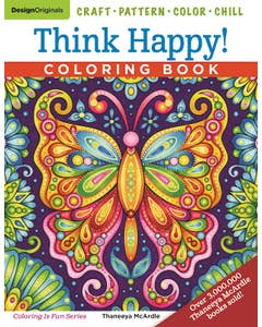 Think_Happy!_Coloring_Book_0