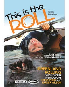 This_is_the_Roll_DVD_0
