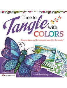 Time_to_Tangle_with_Colors_0