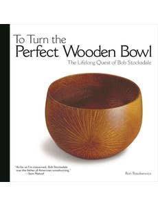 To_Turn_the_Perfect_Wooden_Bowl_0
