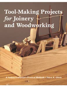 Tool-Making_Projects_for_Joinery_and_Woodworking_0