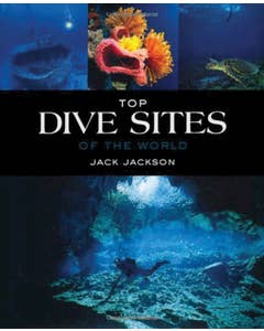 Top_Dive_Sites_of_the_World_0