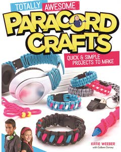 Totally_Awesome_Paracord_Crafts_0