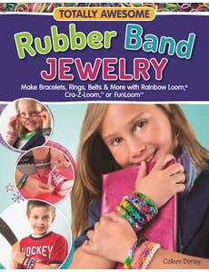 Totally_Awesome_Rubber_Band_Jewelry 1