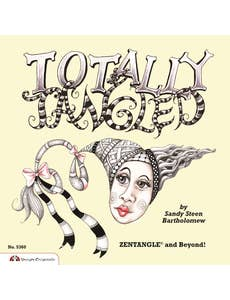 Totally_Tangled_0