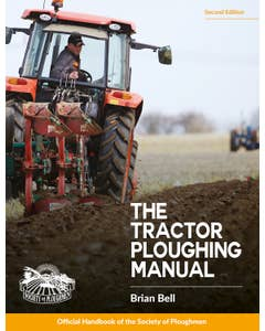 Tractor_Ploughing_Manual_The_2nd_Edition_0