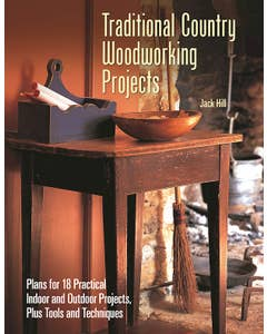Traditional_Country_Woodworking_Projects_0