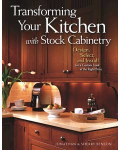 Transforming_Your_Kitchen_with_Stock_Cabinetry_0