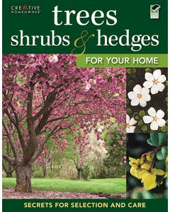 Trees_Shrubs_&_Hedges_for_Your_Home_Secrets_for_Selection_and_Care_0