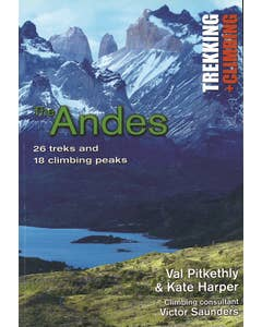 Trekking_and_Climbing_in_the_Andes_0