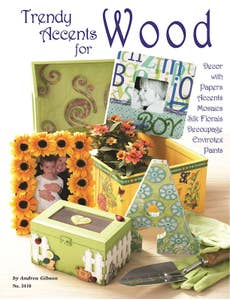 Trendy_Accents_for_Wood_0