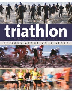 Triathlon_Serious_About_Your_Sport_0